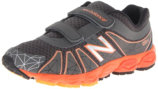 Kids' Official New Balance KG890 Pre Running Trainer Cheap Price Multicolor Variations