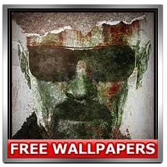 Breaking Bad HD Free Wallpapers