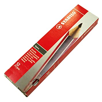 SPARPACK 10 Kugelschreiberminen Schneider Express 775 schwarz Medium