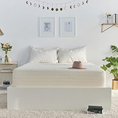 Brentwood Home 13 Inch Mattress