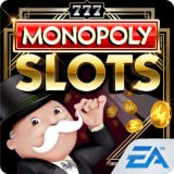 MONOPOLY Slots: FREE VEGAS STYLE CASINO SLOTS GAME & SPIN to WIN TOURNAMENTS