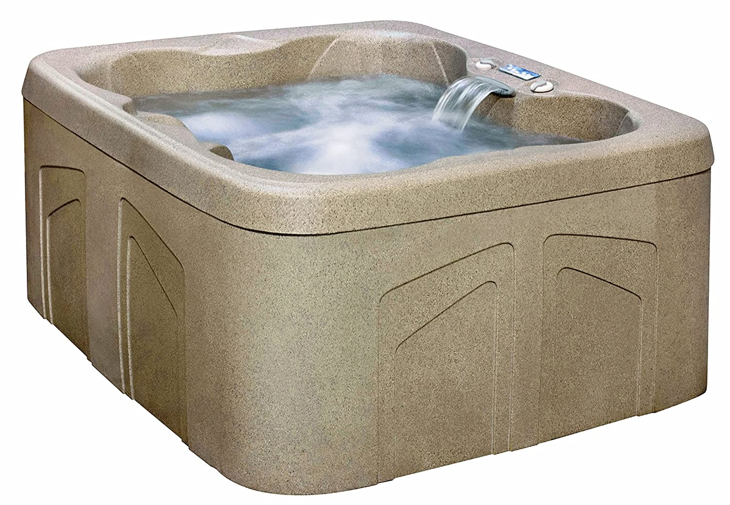 intex c inexpensive tub tubs brand hot