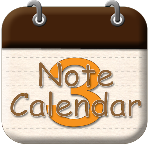 NoteCalendar Free (Calendar App For Kindle compare prices)