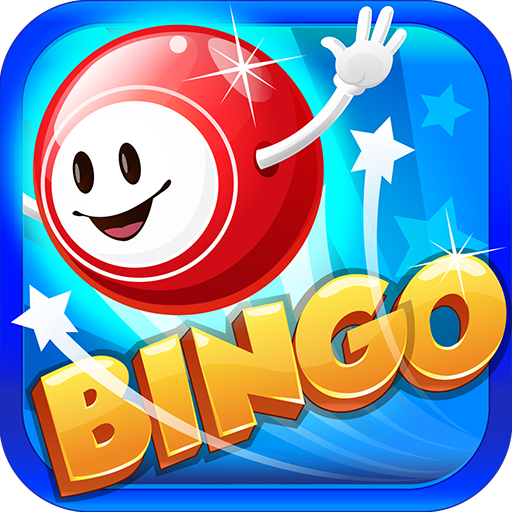 free bingo casino games
