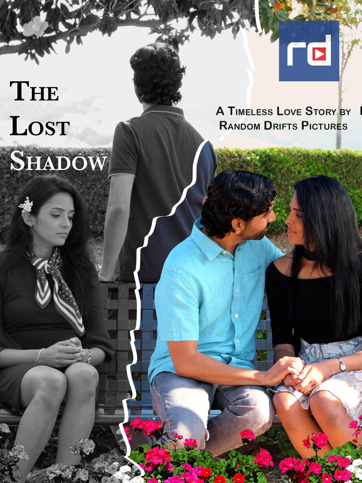The Lost Shadow