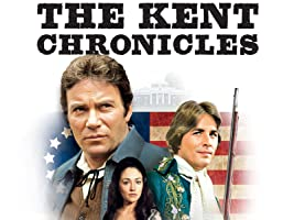 The Kent Chronicles Season 1
