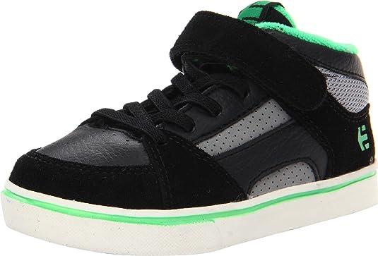 Etnies Rvm Skate Shoes Etnies Rvm Strap Skate Shoe