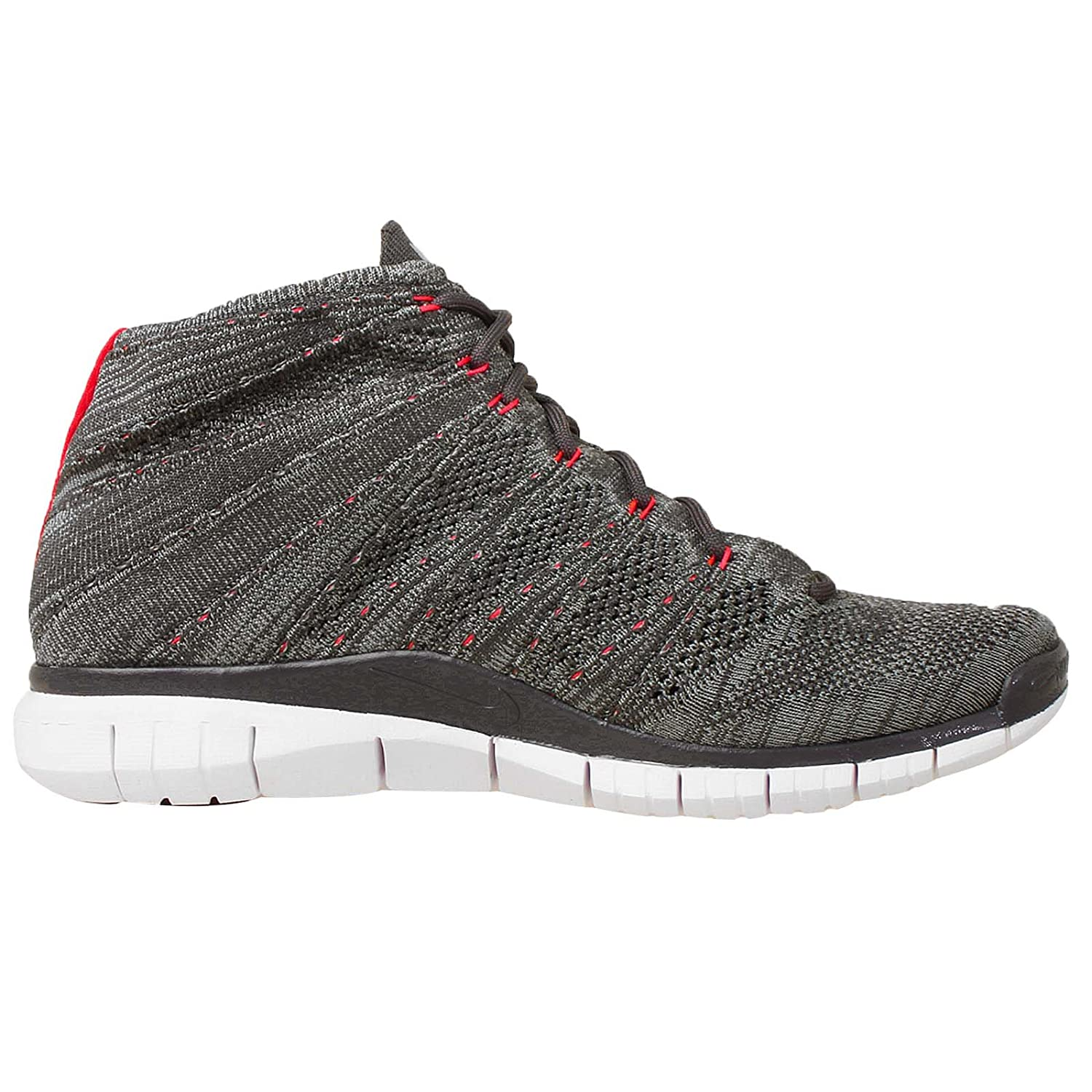 Free Flyknit Nike Amazon