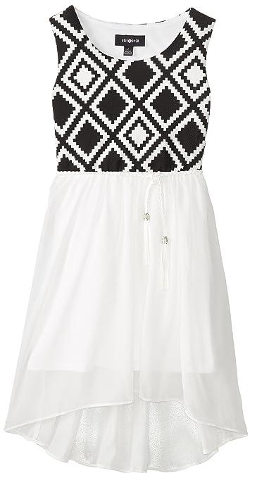 Amy-Byer-Big-Girls-Sleeveless-Knit-To-Woven-Dress