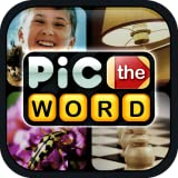 Pic the Word!