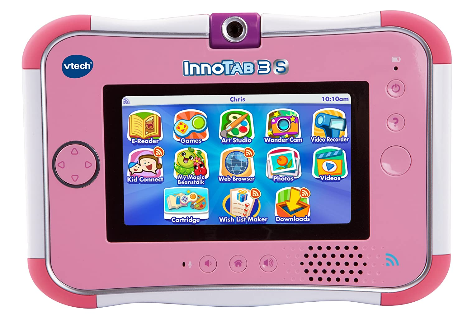 InnoTab 3S Deal, LeapFrog Phonics Sale