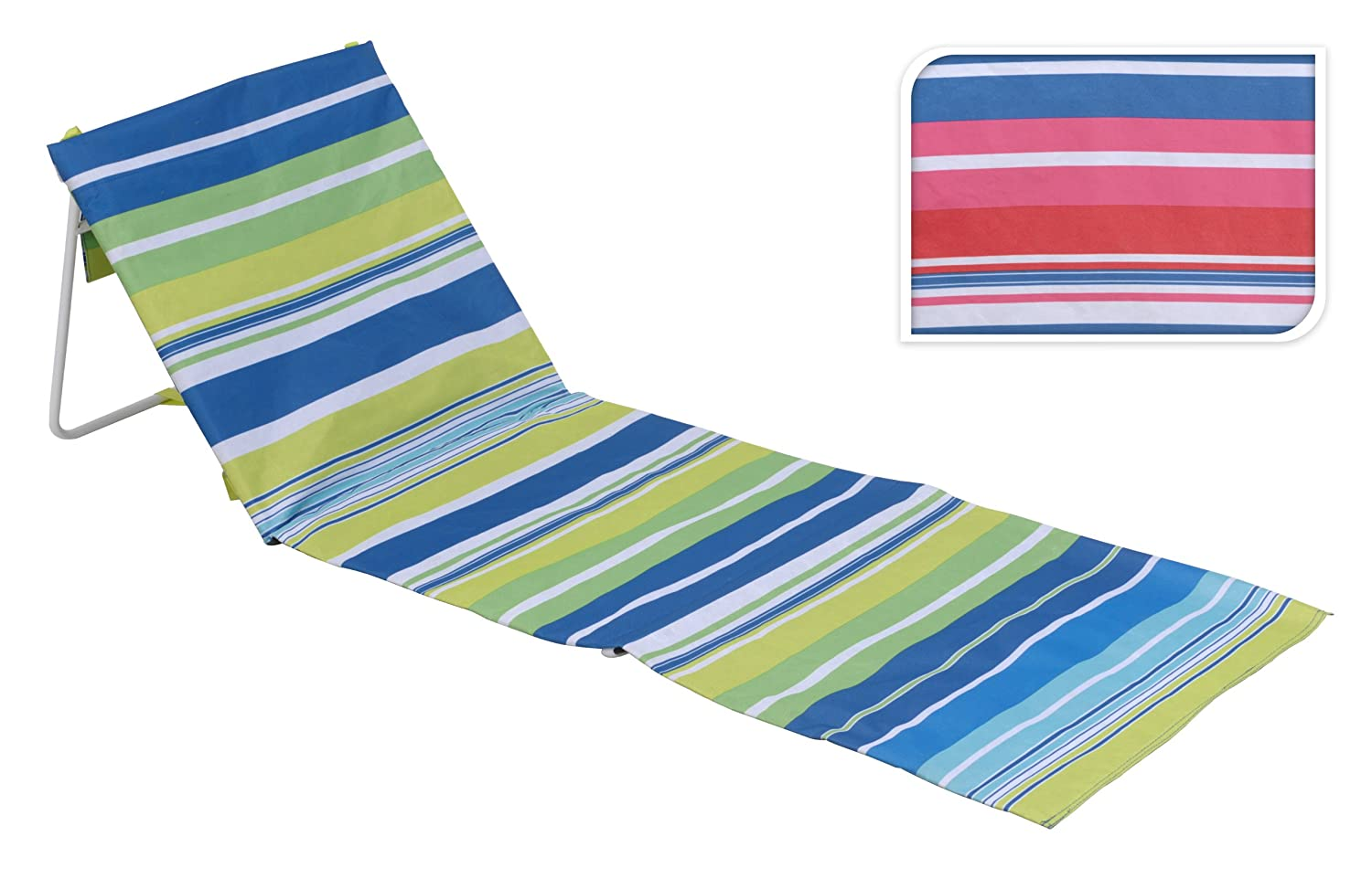 Top 10 Best Beach Chairs For Summer 20162017 on Flipboard – Deluxe Beach Chairs