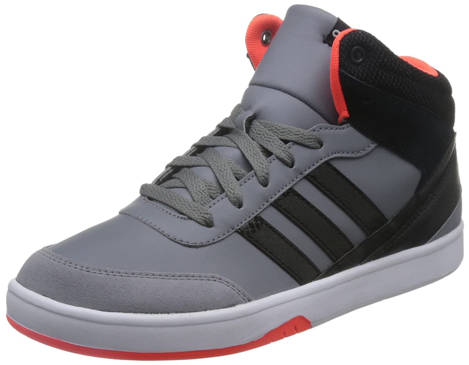 Adidas Neo Mid Sneakers