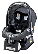 Peg Perego Primo Viaggio SIP 30-30 Infant Car Seat Reviews