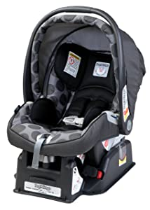 Peg Perego Primo Viaggio SIP 30/30 Reviews