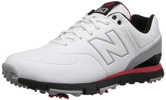new balance 574 golf shoe