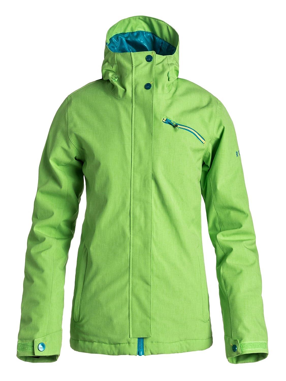 Roxy Damen Snow Jacke Landscape Jacket W online bestellen