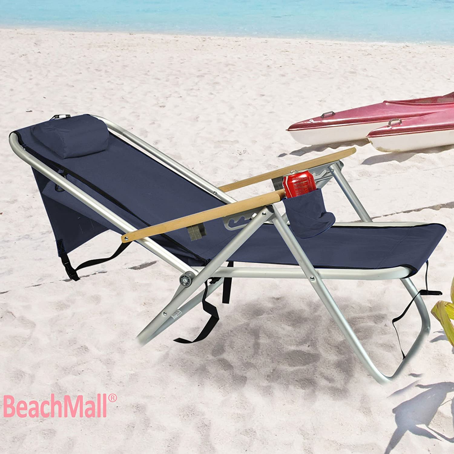 Best Lightweight Beach Chairs For Summer 2015 2016 on Flipboard