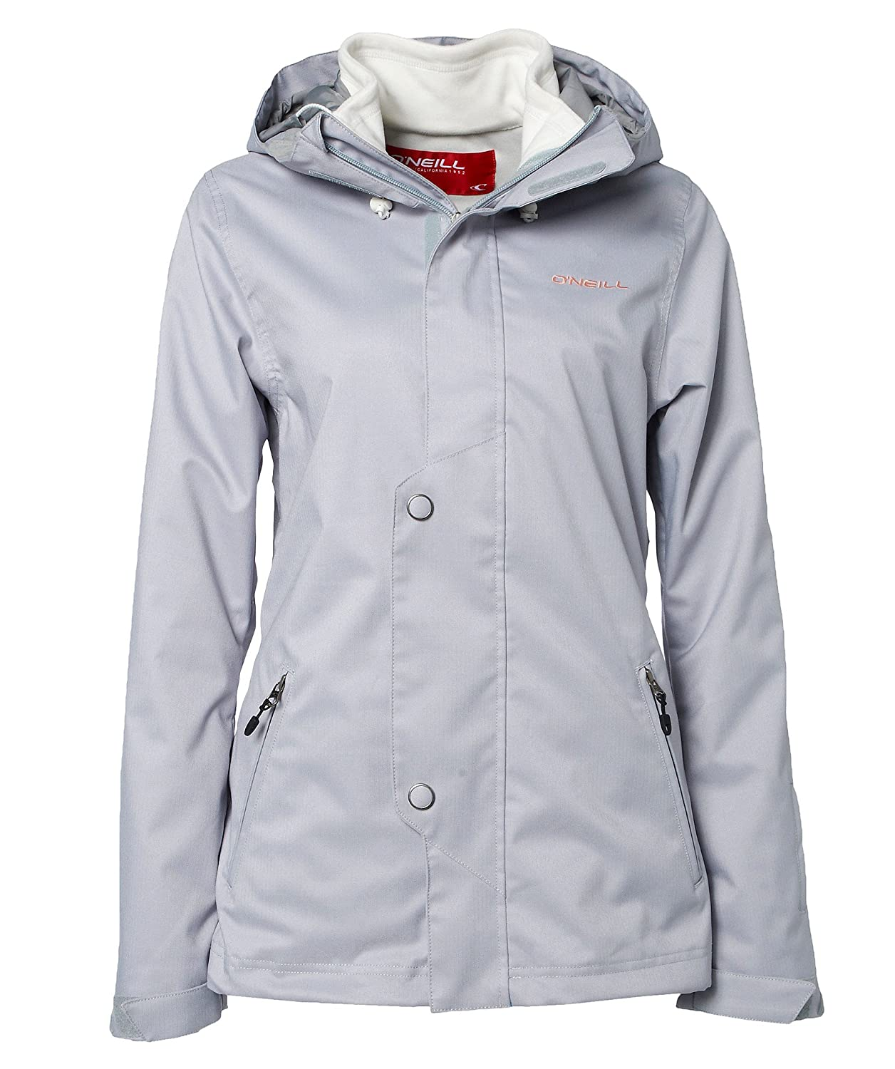 O'Neill Damen Snow Jacke PWES 3 IN 1