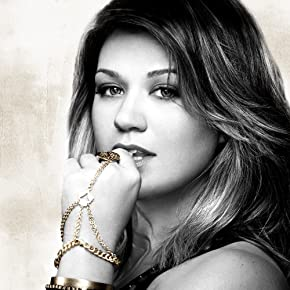 Image of Kelly Clarkson