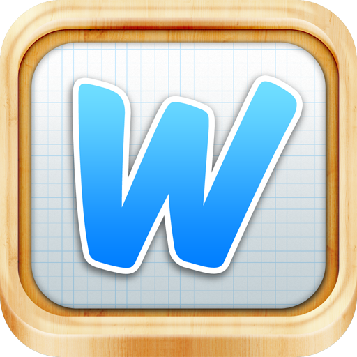 Free App of the Day is Word Games Pack – 7 in 1 Bundle