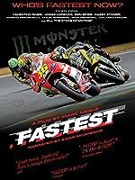 Fastest [HD]