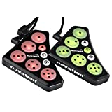 Novation Dicer Cue Point and Looping Control (Color: Black)