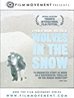 Wolves in the Snow (English Subtitled)