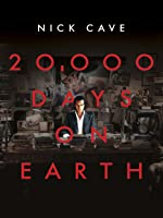 20,000 Days On Earth [HD]