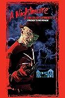 A Nightmare on Elm Street 2: Freddy's Revenge