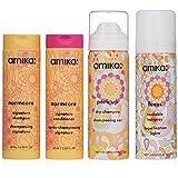amika Limited Edition Holiday Daily Dose Kit