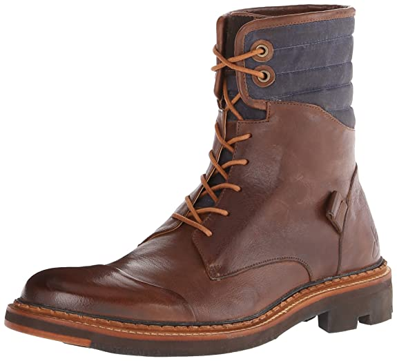 John-Fluevog-Men-s-Jose-Combat-Boot