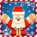 Christmas Mods for Minecraft