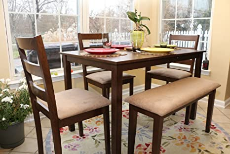 dinette table chairs