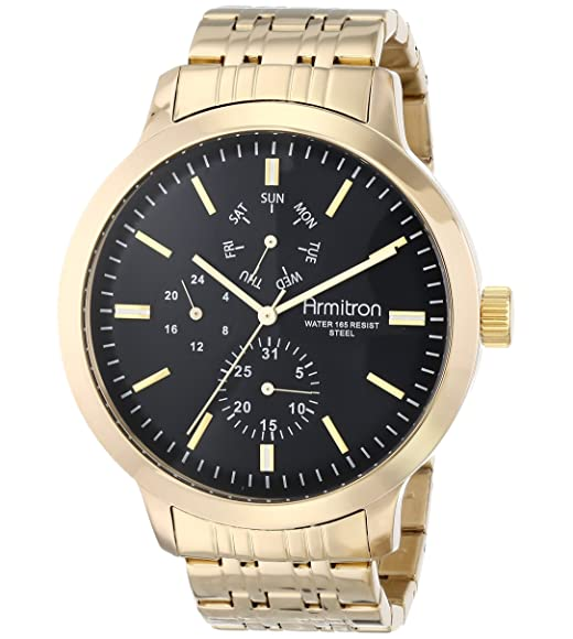 30% off Amazon Exclusive Armitron Watches