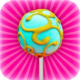 Make! - Cake Pop