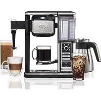 Ninja CF097 Coffee Bar Thermal Stainless Carafe System
