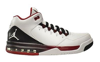Jordan Flight Origin 2 Men\\u0026#39;s Shoes White/White-