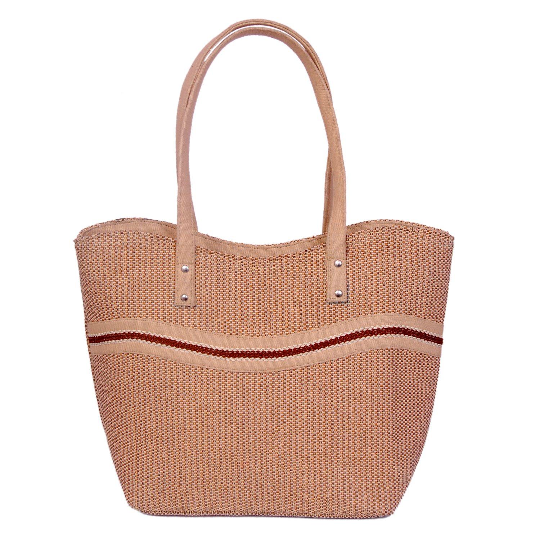Handbags online sale : buy handbags & clutches on sale & discounts ...