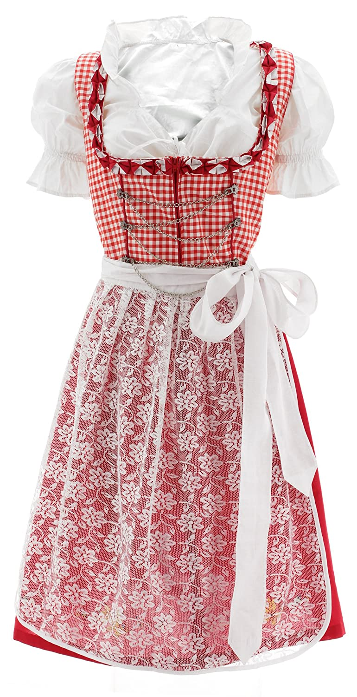 Zoelibat Dirndl-Kleid BABETTE DRESS online bestellen