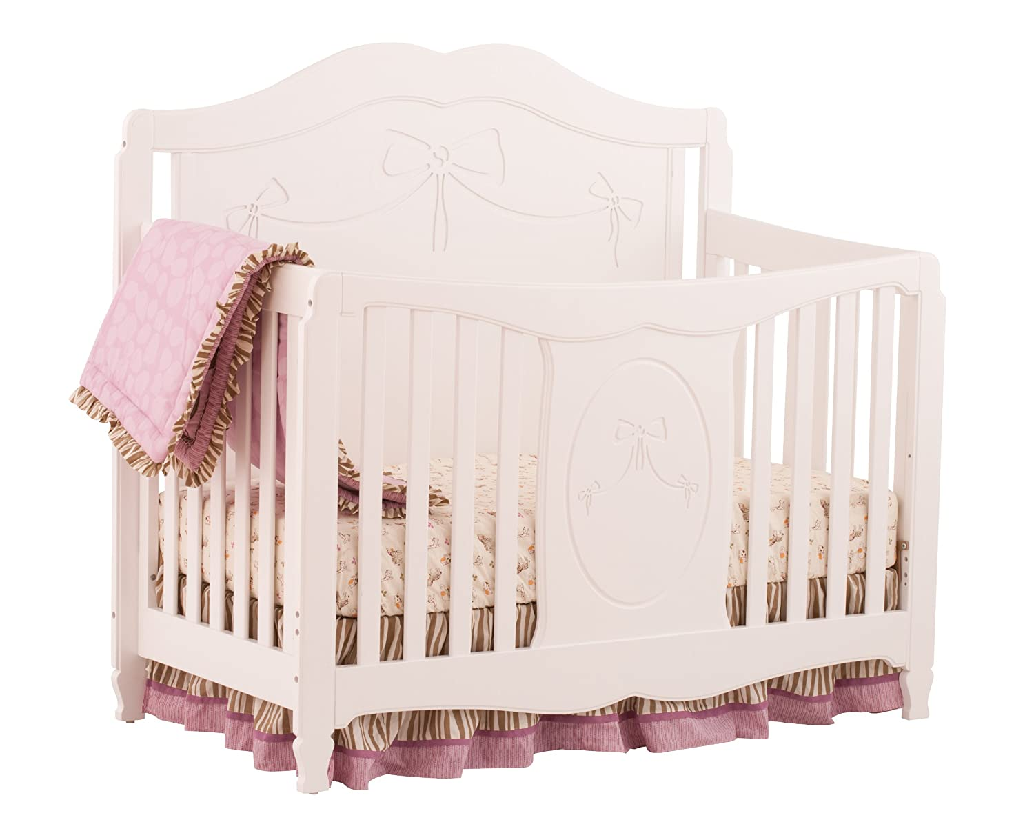 stork craft crib reviews or anyone with a baby bargains