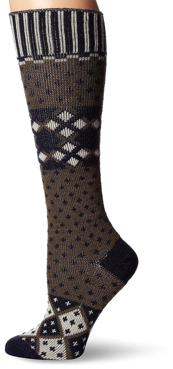 Stance Women's Prescott Boot Sock