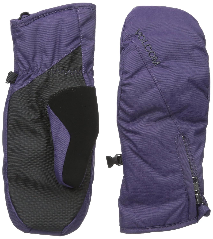 Damen Handschuh Volcom Bistro Mittens online bestellen