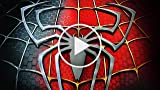 CGRundertow SPIDER-MAN 3 for Nintendo Wii Video Game...