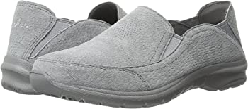 Skechers Relaxed Living Womens Shoes