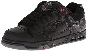 DVS Enduro Heir, Chaussures de sports extérieurs homme   avis de plus amples informations
