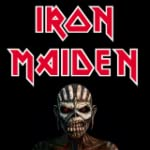 Iron Maiden - The Ultimate Discography
