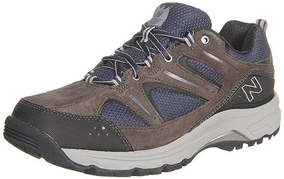 mens new balance walking shoes