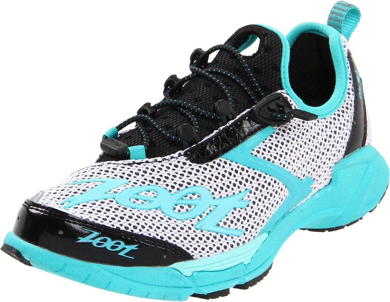 Zoot Ultra Ovwa Running Shoes (For Women) 26