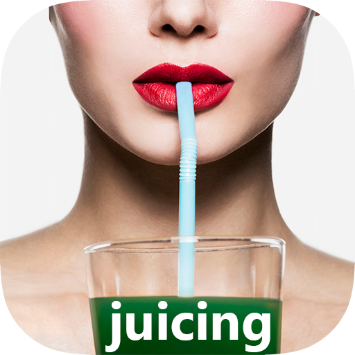 Juice Safely - Avoid Hazards Of Fruit & Veggie Juicing front-102852